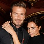 Zavirite u luksuzni dom Victorie i Davida Beckhama