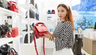 Zavirite u novootvoreni Guess Accessories Concept Store u Splitu
