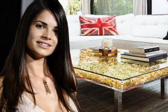 Zavirite u vilu Marije Karan, vrednu 3 miliona dolara