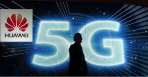 Zbog Huawei telefona – pada Vlada!