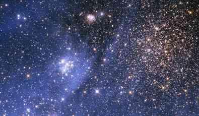 Zbog čega se svemir još uvek nije raspao?