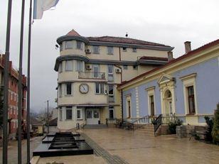 Zbog havarije bez vode Ćukovac i Toplc