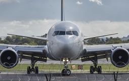 Zbog turbulencije povređeno 15 putnika aviona na letu Majami-Buenos Ajres