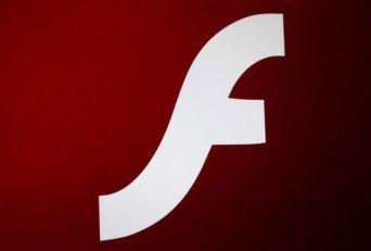 Zbogom, Flashu - Microsoft napravio obaveznim uklanjanje iz Windows-a 10