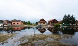 Zemljište u Srbiji ugroženo zagadjenjima, erozijom i klizištima