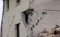 Zemljotres jačine 6,6 kod arhipelaga Tonga