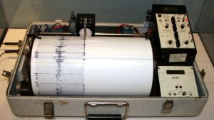Zemljotres kod tursko-iranske granice, najmanje devet mrtvih i više od 100 povređenih