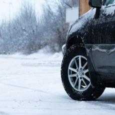 Zimske ili za sva godišnja doba: Otkrivamo koje su gume bolje za vožnju zimi?