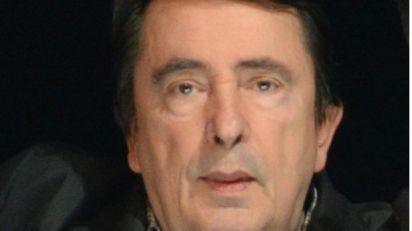 Zlatni ćuran glumcu Milanu Gutoviću