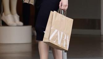 Znate li kada je najbolje kupovati u Zari i H&M-u?