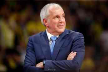 Žoc: U reprezentaciju dolazili radi izloga, NBA ne može da zabrani..