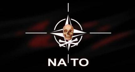 Zoran Vlašković: NATO bombama i lecima ubijao i zastrašivao Srbe