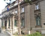 Zvanična rang-lista kandidata za direktore javnih preduzeća u Nišu
