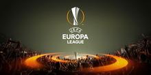 Zvezda izgubila od Arsenala, Partizanu bod u Albaniji