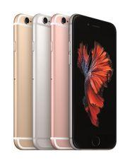 iPhone 6 i 6s neće podržavati iOS 13