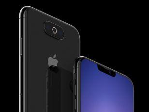 iPhone XI možda i ne bude toliko ružan