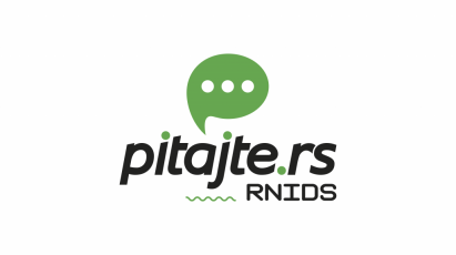 pitajte.rs –  za dobre odluke u onlajn poslovanju